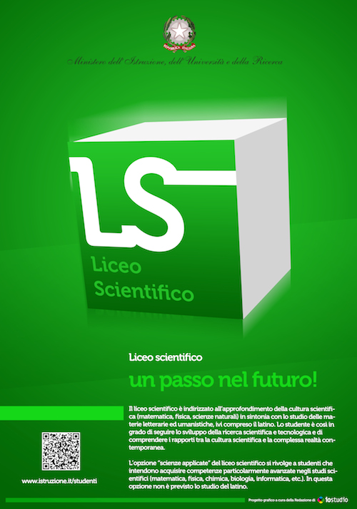 manifesto scientifico