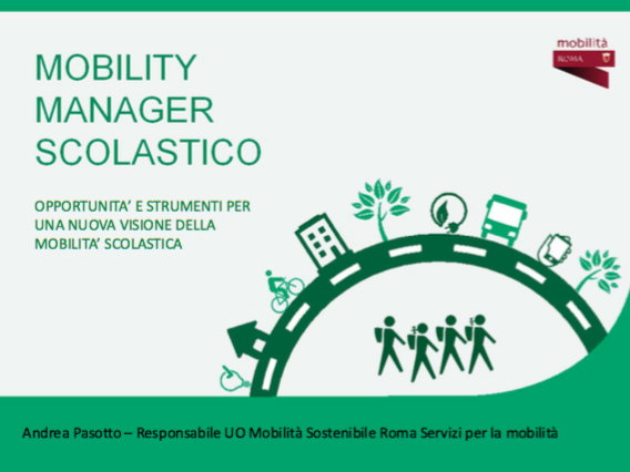 MobManager RSM Pasotto